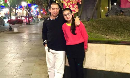 Chuyện của ông bố sợ con gái khổ khi lấy chồng