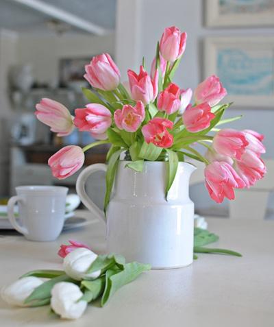 du-kieu-cam-hoa-tulip-de-nhung-dep-sang-trong-8