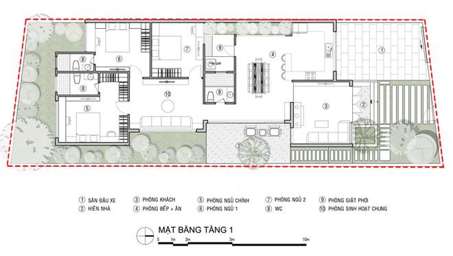 nha-1-tang-11-1456371139_660x0.jpg