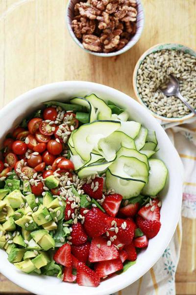 lam-mon-salad-hoan-hao-chi-trong-10-phut-3