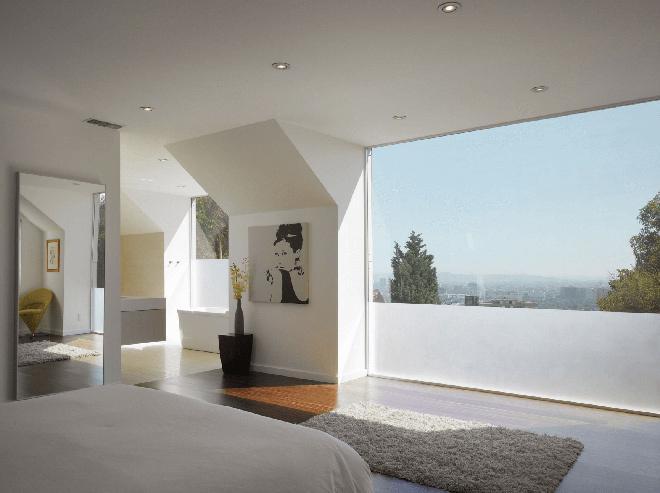 Các cách làm đẹp cửa sổ mà vẫn đảm bảo nhà kín đáo