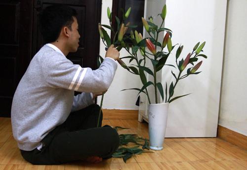 nhung-mon-qua-sang-tao-chong-tang-vo-8-3