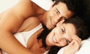 6 việc vợ chồng nên làm trước giờ ngủ để tránh ly dị