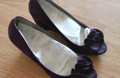 Dryer Sheets 2383 1463481262 - Cách đơn giản khử mùi hôi chân khi đi giày