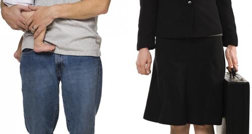 Vì sao phụ nữ ngoại tình ngày càng nhiều