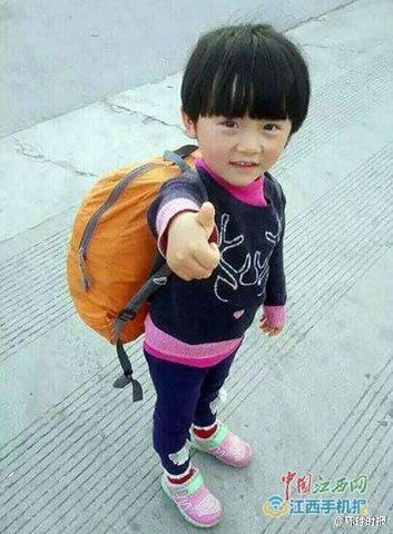 bo-me-huan-luyen-be-gai-4-tuoi-di-bo-duoc-30-km-ngay-1
