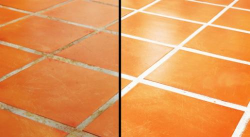 9 mẹo làm sạch nhà mà không cần đến hóa chất