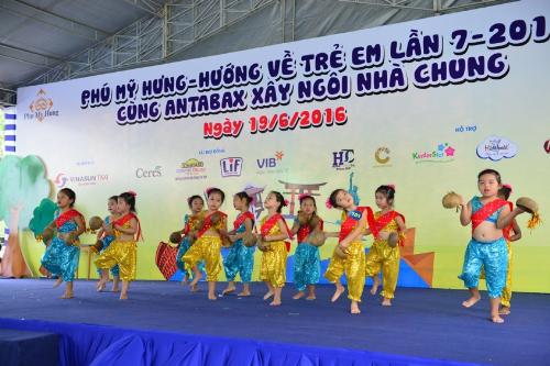 30-tro-choi-van-dong-giup-phat-trien-tri-nao-tre-6