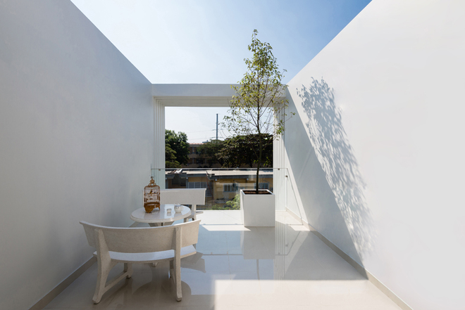 16-terrace-1467190912_660x0.jpg