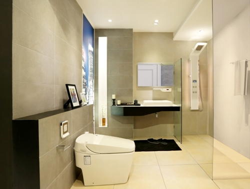 5 7 20161 4347 1467712606 Gợi ý cách thiết kế phòng tắm đẹp theo diện tích và phong cách gia chủ