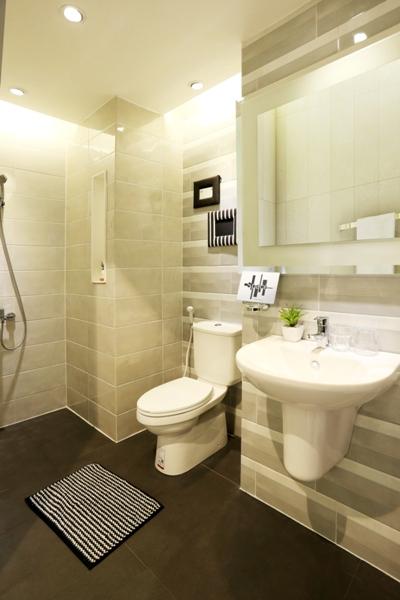 5 7 201651 325197920 5622 1467712605 Gợi ý cách thiết kế phòng tắm đẹp theo diện tích và phong cách gia chủ