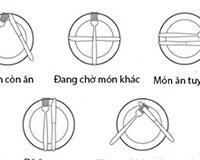 6-dieu-lich-su-khi-di-cung-phu-nu-khong-phai-dan-ong-nao-cung-biet-3