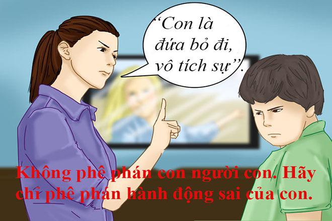 src=http://img.f15.giadinh.vnecdn.net/2016/07/15/phe binh hanh dong cua conok 1468546572 660x0.jpg Những sai lầm cần tránh khi phê bình con