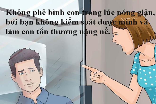 phe-phan-con-luc-nong-gian-1468546484_66