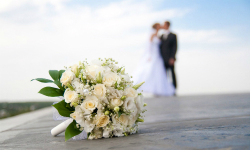 9 nguyên nhân khiến bạn cưới nhầm người