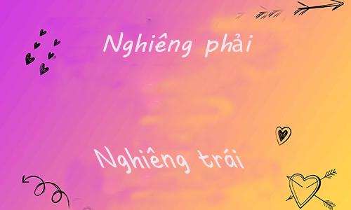 nhung-bi-mat-ve-tinh-cach-boc-lo-qua-net-chu-4