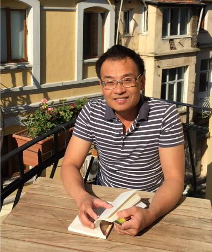 chang-giam-doc-nho-tung-cong-co-de-co-khu-vuon-dep-13