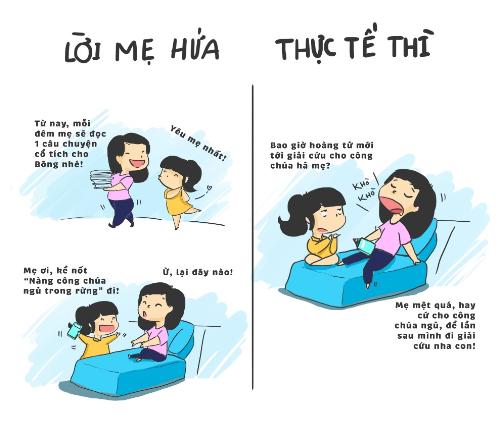 bo-me-thuong-noi-gi-khi-that-hua-voi-con-xin-bai-edit
