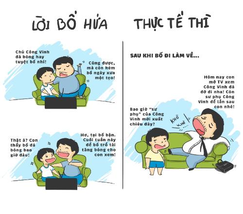 bo-me-thuong-noi-gi-khi-that-hua-voi-con-xin-bai-edit-1