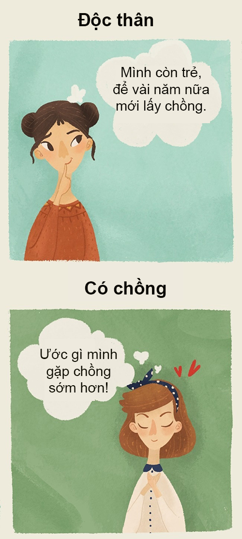 8-khac-biet-giua-phu-nu-doc-than-va-co-chong-6