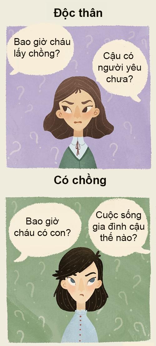 8-khac-biet-giua-phu-nu-doc-than-va-co-chong-1