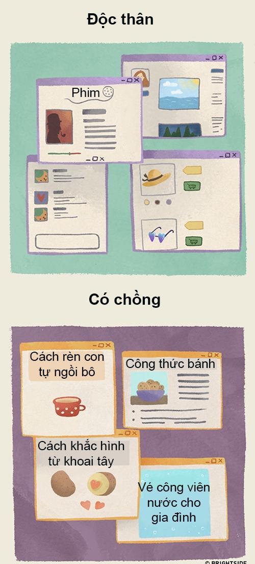 8-khac-biet-giua-phu-nu-doc-than-va-co-chong-3