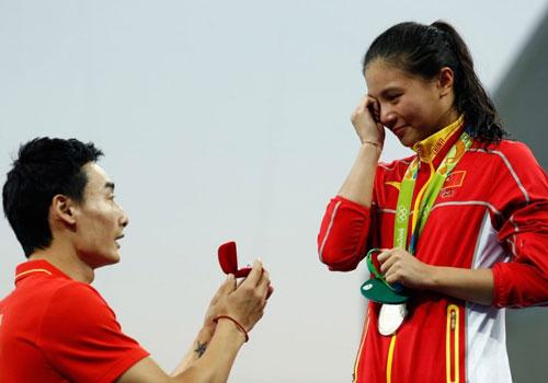 5-man-cau-hon-lang-man-o-olympic-2016