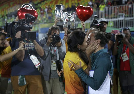 5-man-cau-hon-lang-man-o-olympic-2016-5