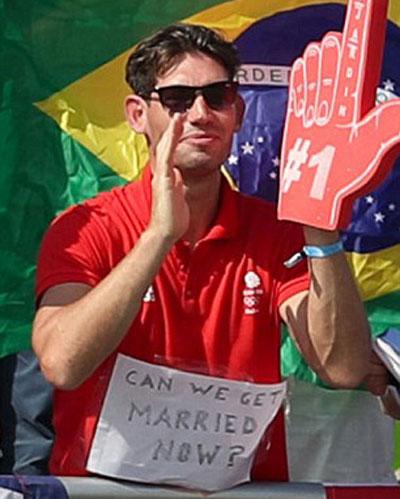 5-man-cau-hon-lang-man-o-olympic-2016-2