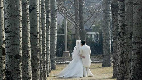 Chấm dứt hôn nhân để mua nhà giá rẻ