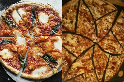 cat-banh-pizza-deu-tam-tap-nhu-nha-toan-hoc