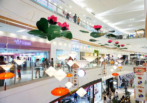 nhieu-hoat-dong-trung-thu-cho-be-tai-aeon-mall-tan-phu