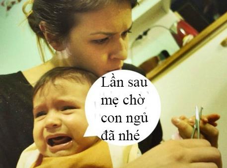 9-meo-giup-me-nhan-tenh-khi-cham-con-nho-4