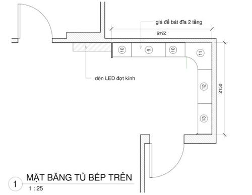 khong-gian-bep-nho-nhung-van-tien-ich-va-thm-my-9
