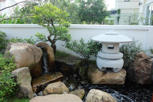 nhat 13 5440 1473906335 - Vườn Nhật 120m2 trong biệt thự Hà Nội