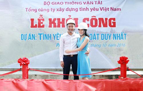 chang-ky-su-xay-dung-dung-nghin-le-cach-de-cua-do-ban-gai-2