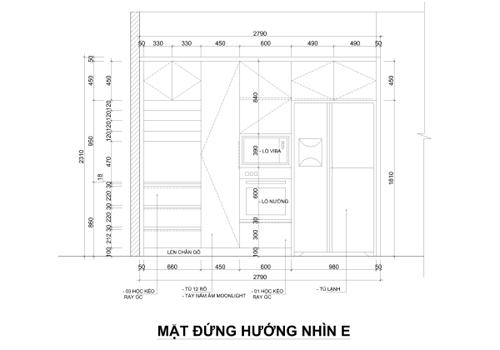 mang-nhung-thiet-bi-hien-dai-vao-gian-bep