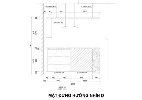 mang-nhung-thiet-bi-hien-dai-vao-gian-bep-1