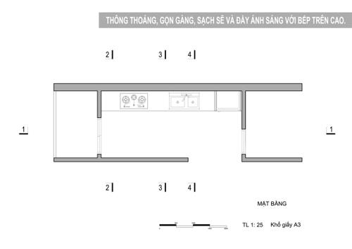 bep-tren-cao-thong-thoang-gon-gang-va-sach-se-4