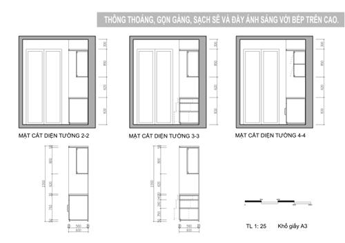 bep-tren-cao-thong-thoang-gon-gang-va-sach-se-5