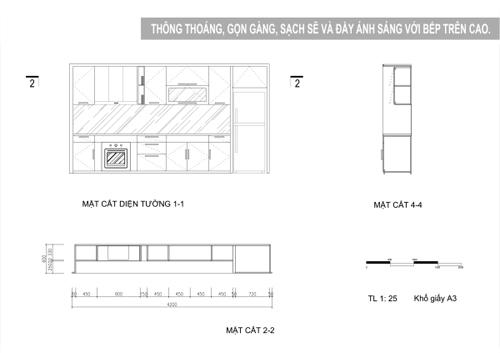 bep-tren-cao-thong-thoang-gon-gang-va-sach-se-6