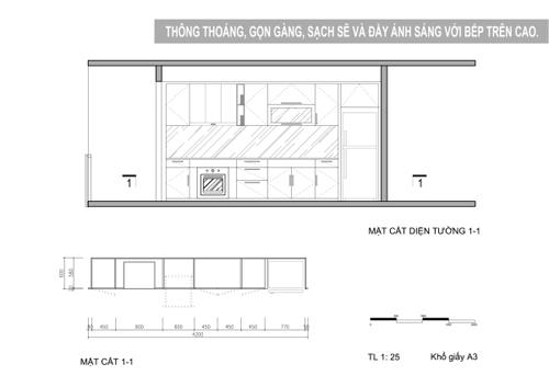 bep-tren-cao-thong-thoang-gon-gang-va-sach-se-7