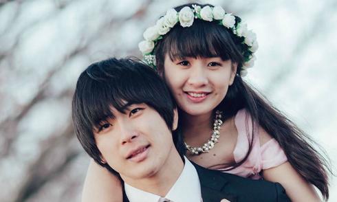 Chàng kỹ sư Nhật quyết không cưới ai ngoài cô gái Việt