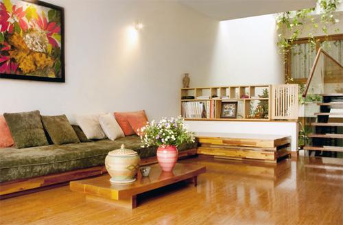 5-sai-lam-pho-bien-khi-mua-sofa-phong-khach-1