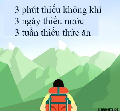 15-meo-quy-tac-cuu-mang-don-gian-ma-nhieu-nguoi-khong-biet-6