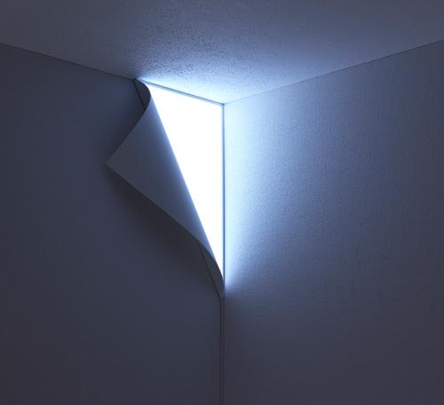 den 0a 6923 1477099877 Cùng nhìn qua những chiếc đèn khiến bạn ngỡ ngàng khi bật lên