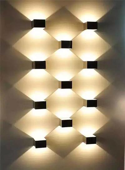 den 2 2447 1477099877 Cùng nhìn qua những chiếc đèn khiến bạn ngỡ ngàng khi bật lên