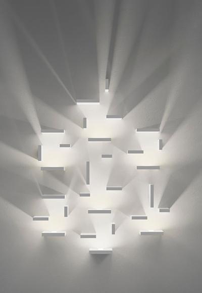 den 3 9976 1477099877 Cùng nhìn qua những chiếc đèn khiến bạn ngỡ ngàng khi bật lên