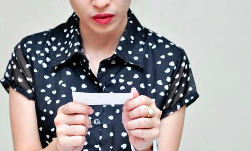 Mẹo mua đồ giúp nữ nhà báo Mỹ tiết kiệm một nửa thu nhập