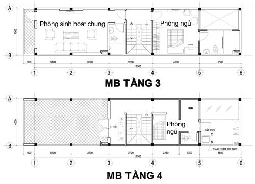 giai-phap-lam-nha-4-tang-voi-1-2-ty-dong-2